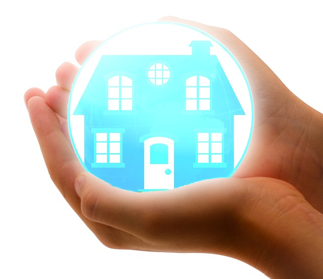 The Future of Real Estate Investing for Generation X