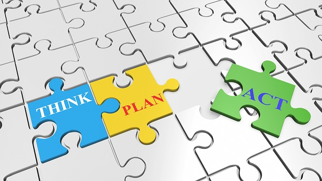 Setting Business Goals Critical for Your Real Estate Investment Ventures
