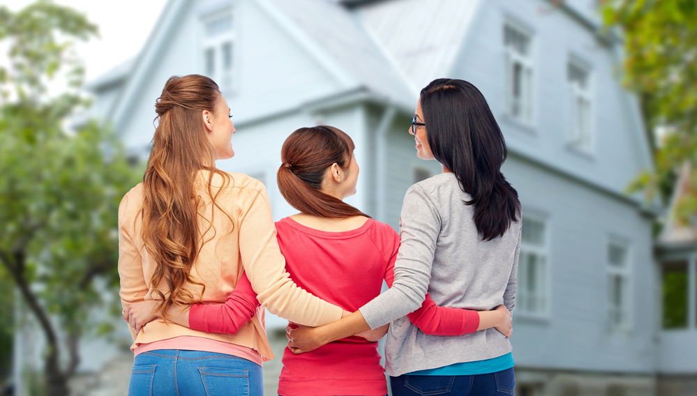 Investing in Student Housing – A Good Idea?