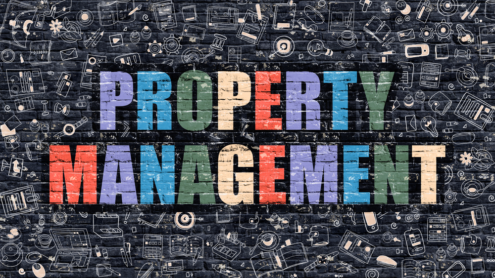 Should I Use A Property Manager?