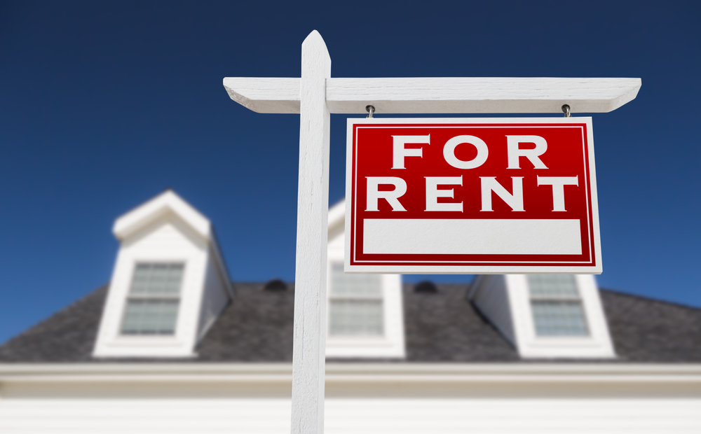 How to Find Tenants Without a Real Estate Agent