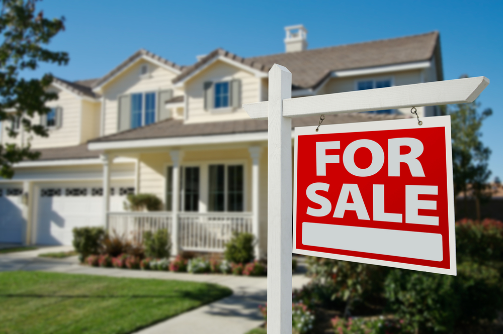 Selling Real Estate – Common Mistakes