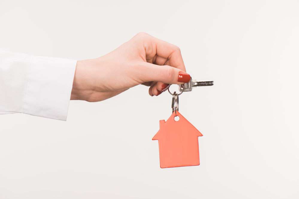 The Most Common Mistakes Made When Selling Real Estate