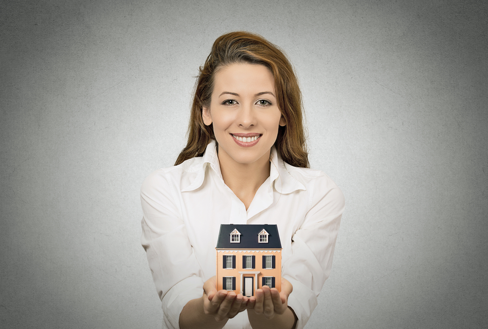 10 Creative Ways of Financing Real Estate
