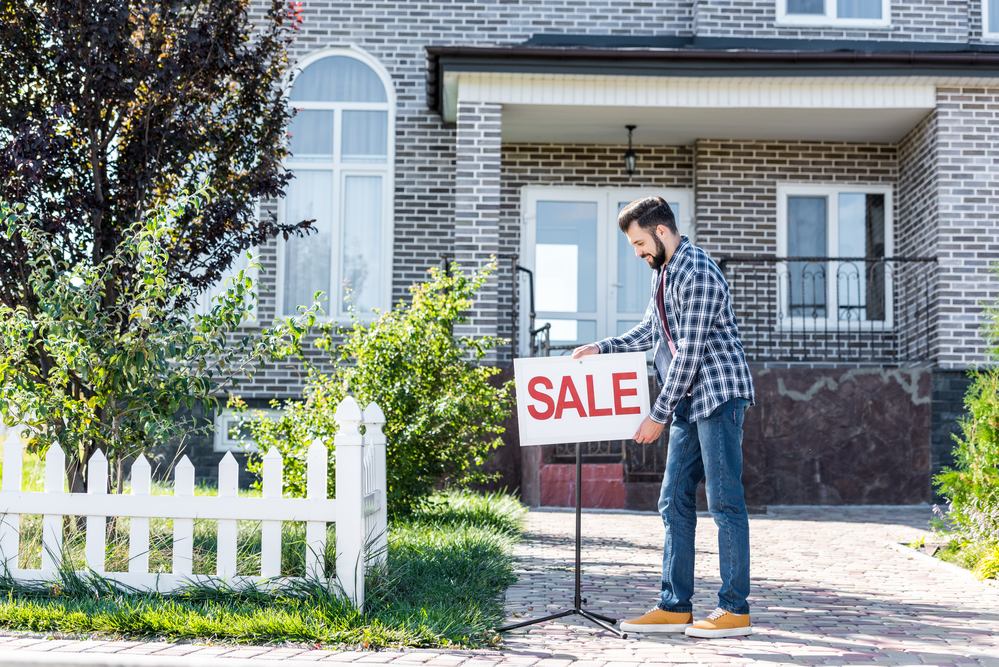 10 Marketing Strategies for Selling Real Estate