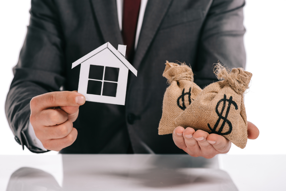 How to Build Wealth through Real Estate Investing
