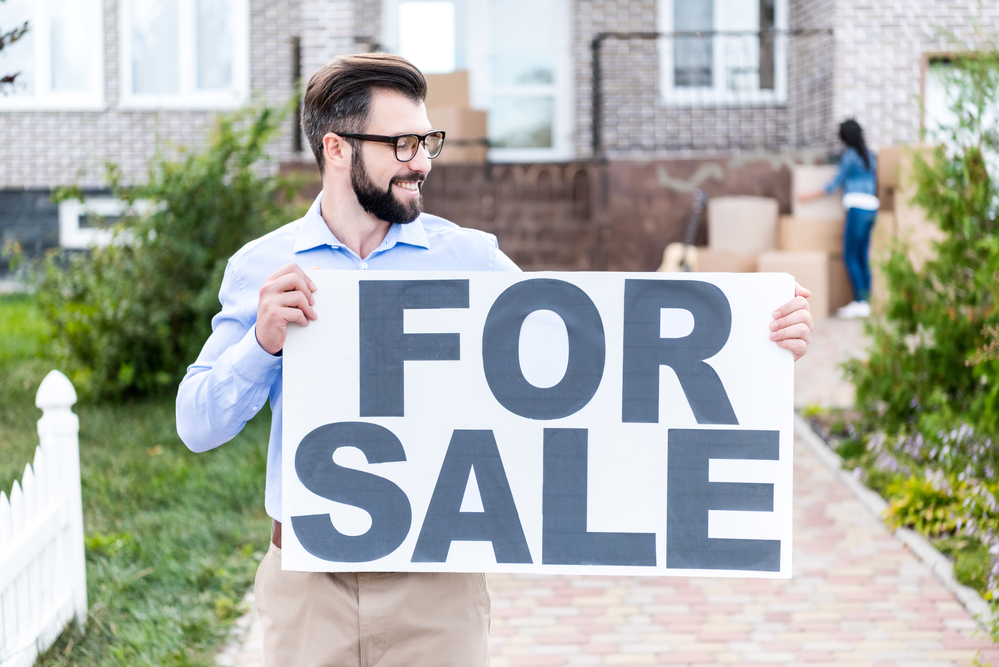Best-Kept Secrets For Selling Real Estate