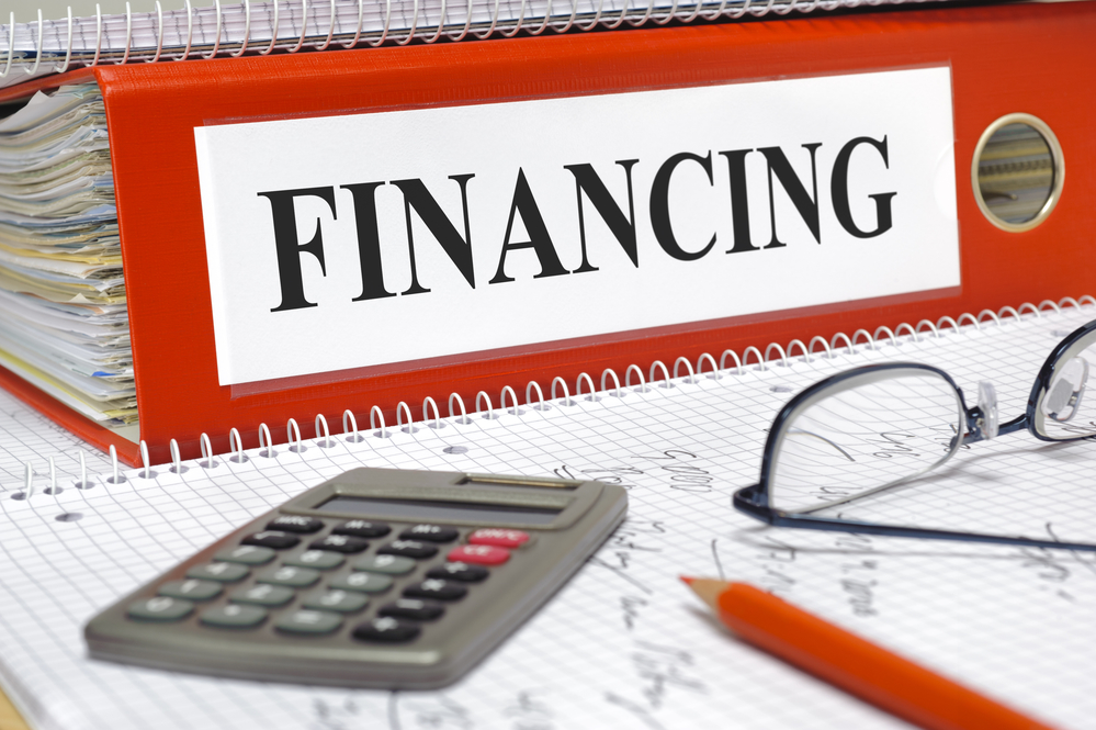Financing Real Estate: Guide For First-Timers