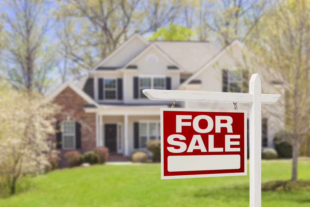 Real Estate Investing: Is It a Seller's Market?