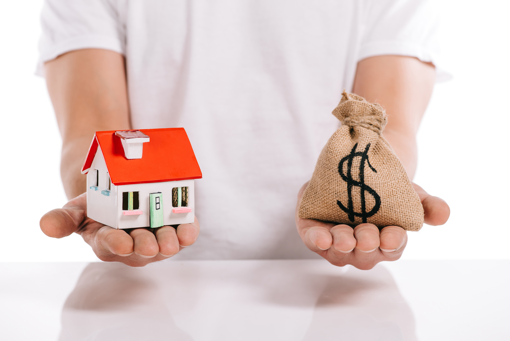 Financing Real Estate | 10 Mistakes to Avoid