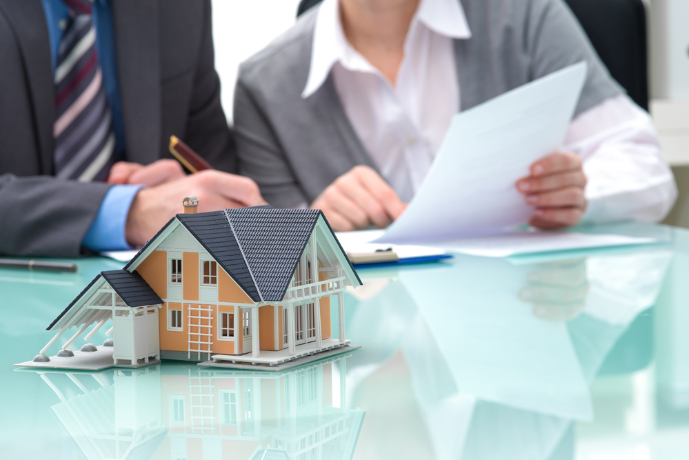 What to Know About Financing Real Estate for Novices