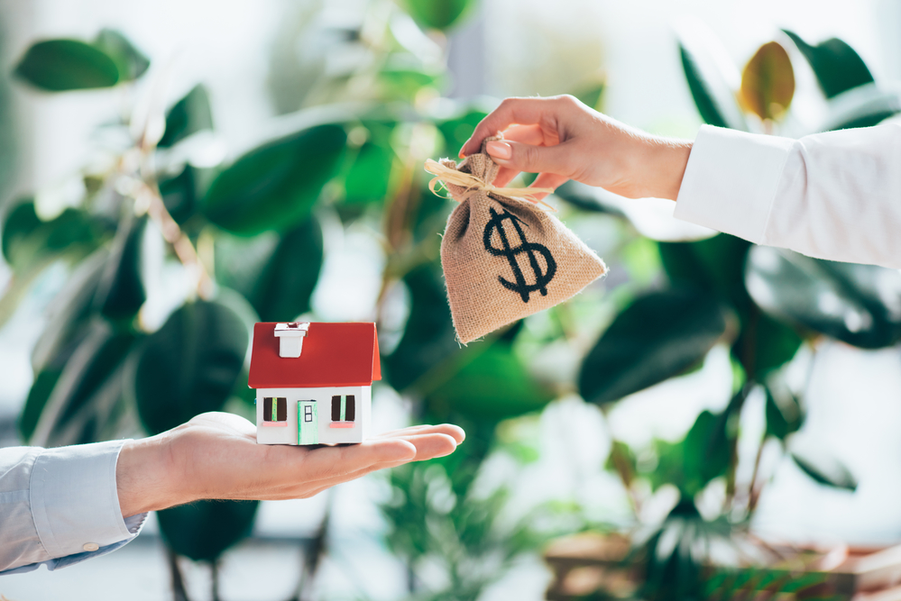 How to Use a 1031 Exchange When Selling Real Estate