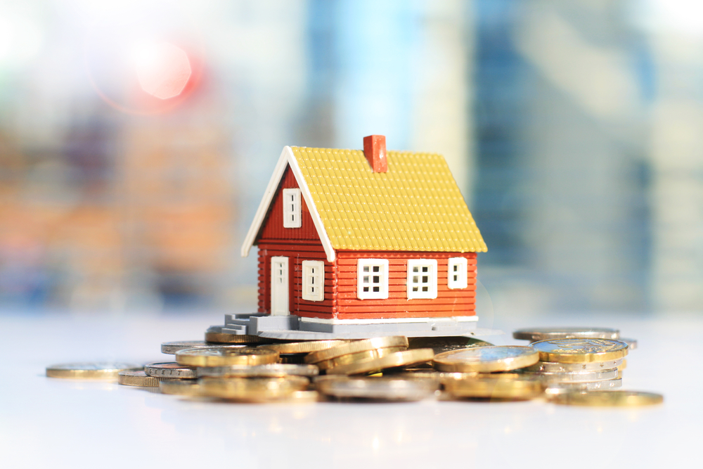 Real Estate Investing | 8 Hidden Costs Every Investor Should Know